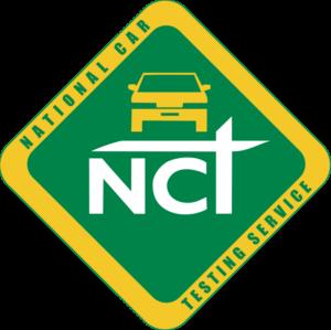 nctlogo
